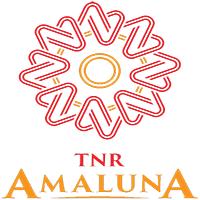 TNR AMALUNA Trà Vinh